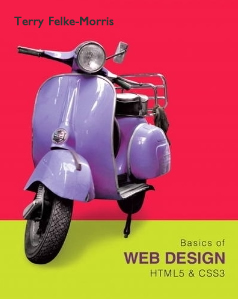 Basics of Web Design 2nd Edition
